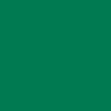 076- Medium Green