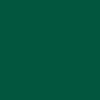 078- Dark Green