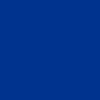 088- Sapphire Blue