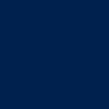 090- Deep Navy Blue