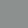 094- Light Grey