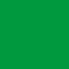 745-Bright Green