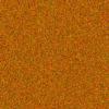 065-Rich Gold
