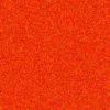 014- Orange