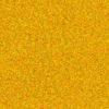 071- Yellow
