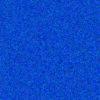 075- Blue