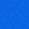 076- Light Blue