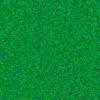 077- Green