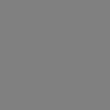 028-Dove Gray