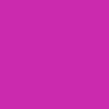 056-Hot Pink