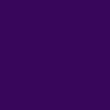 137-Deep Purple