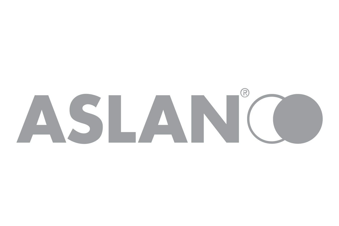 ASLAN logo