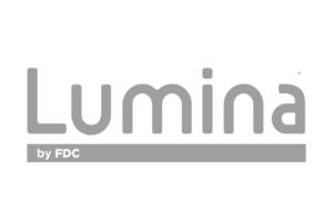 Lumina By FDC Graphic Films