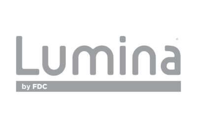 Lumina® By FDC Digital Product Line Additions