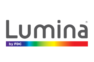 Lumina® 3700 & 9105: Eye-Catching Metallic & Glitter Films by FDC