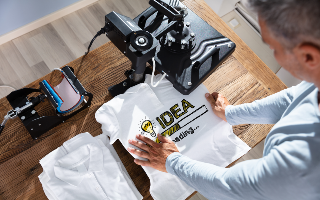 tshirt heat press AdobeStock 283122277 e1585595466280