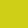 004-Gold