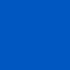005-Blue