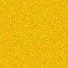 006-Yellow