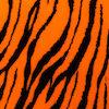 *009-Fluorescent Tiger
