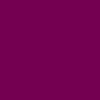 012-Burgundy
