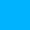 018-Olympic Blue