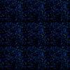 030- Dark Blue
