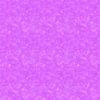 057- Raspberry