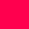 057-Raspberry