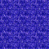 075- Lavender