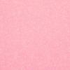 076 Neon Pink