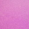 135 Neon Purple