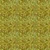 205-Aztec Gold