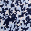 239 Blue Digital