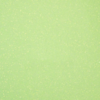 247 Neon Green