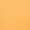 248 Neon Orange