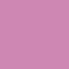 260-Desert Taupe