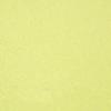 182 Neon Yellow