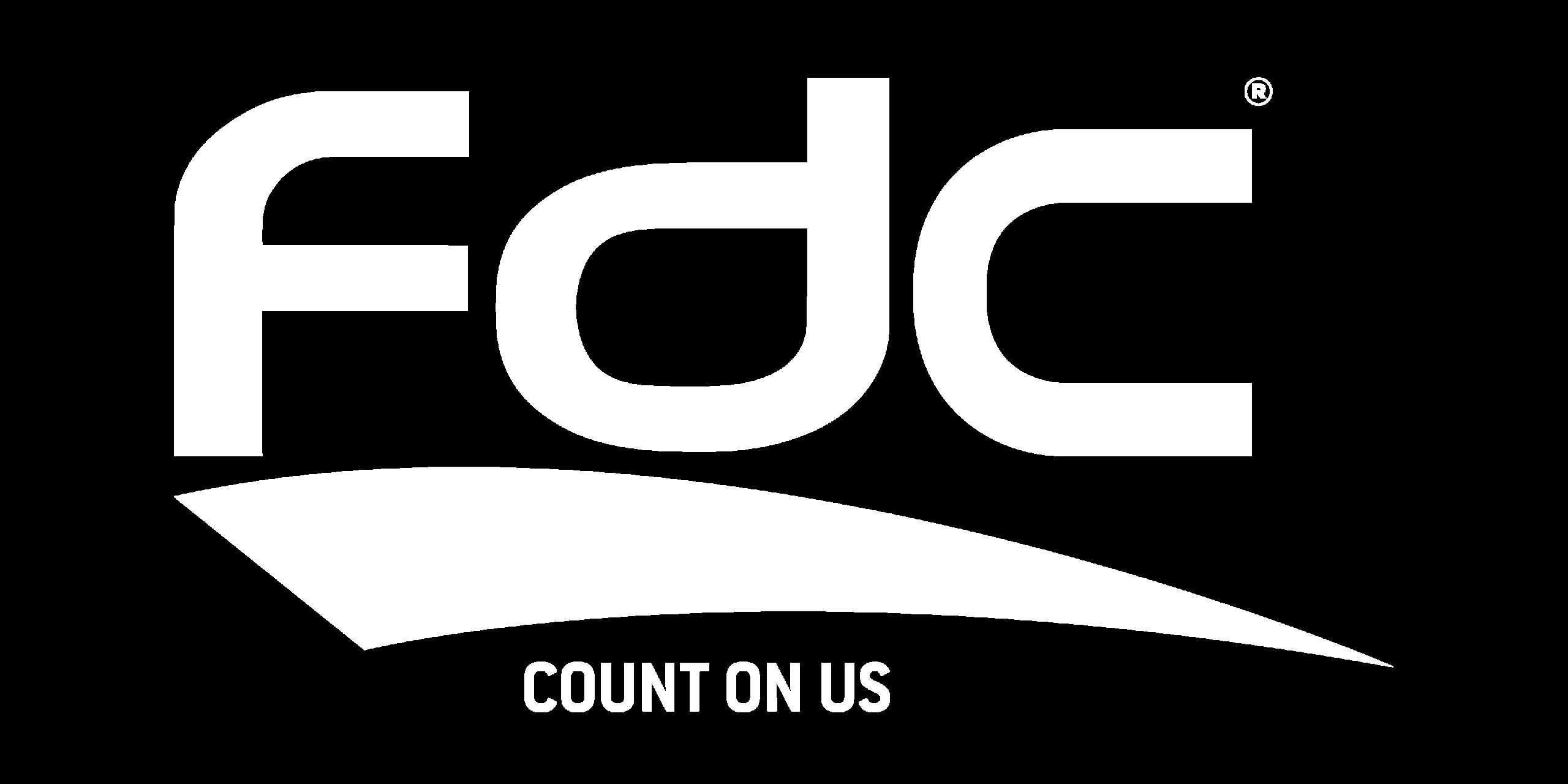 FDC Films