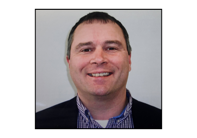 FDC Announces New Addition to Sales Team
