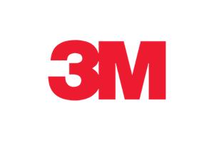 3M logo 1940e9ba27d4ee63cdb9ca463a7d0c6b