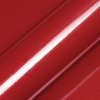001-Red / Air-Egress Liner Clear