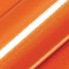 009-Orange