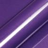 074-Royal Purple