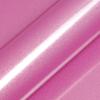 076-Bubble Gum