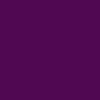 159-Wineberry
