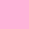 280-Light Pink