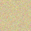 041-Light Gold Metallic