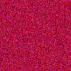 319-Red Metallic