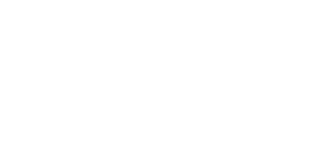FDC logo 336 optimized 082820 7f221aebeaf5110acd3e4ed2b4b428a0